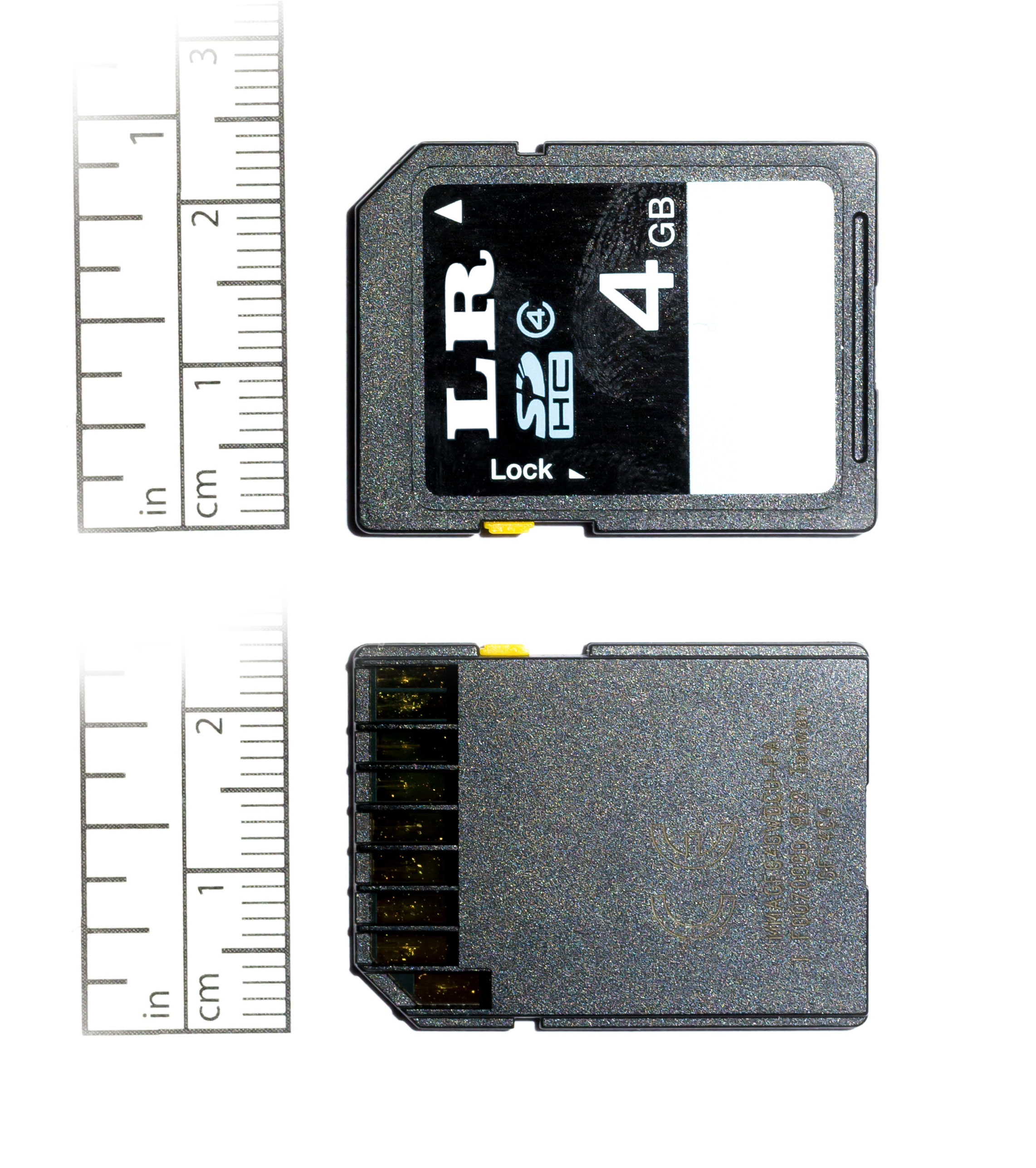 Accessing The Sd Card Part 2 Lucky Resistor Lets Take A Look At Spi Timing Diagram For Mode 1 We Can Communicate With This Microcontroller Using Different Interfaces One I Will Describe Here Is Interface