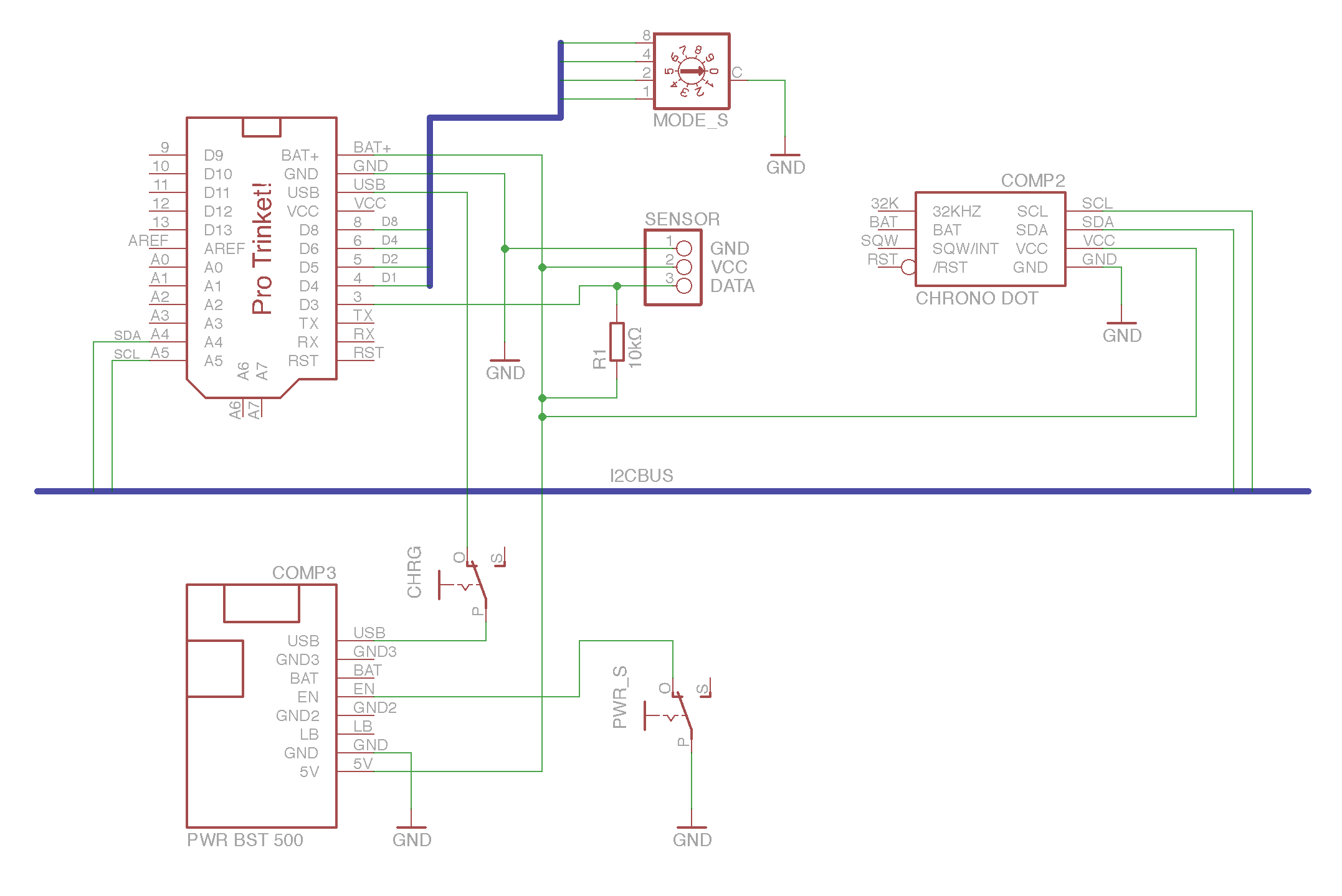 cat d3 wiring diagram cat wiring diagrams online