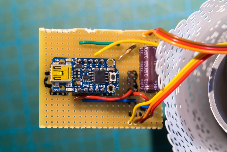 lucky-resistor-25