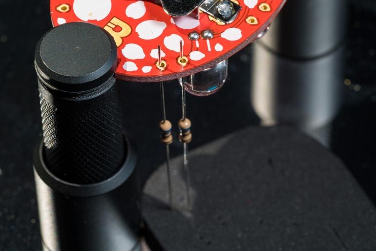 lucky-resistor-13