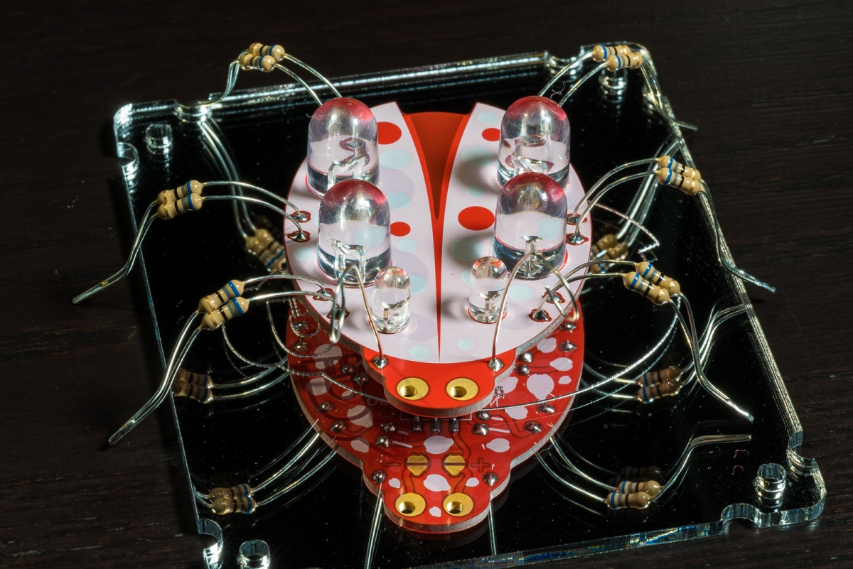 lucky-resistor-18