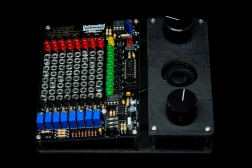 Final Outmoded Sequencer