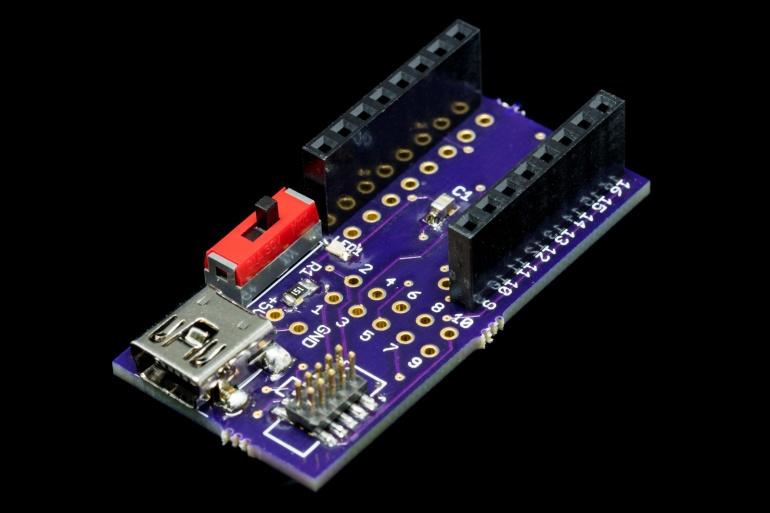 lucky-resistor-5