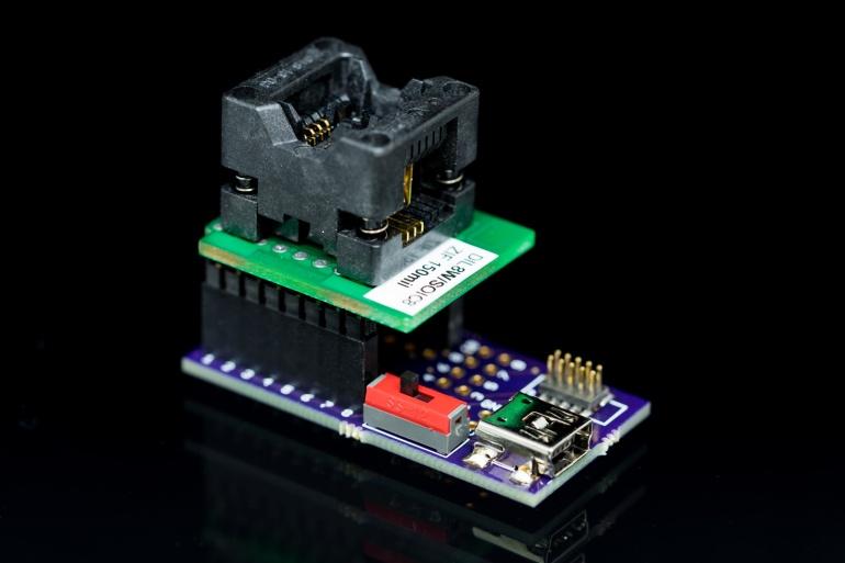 lucky-resistor-6