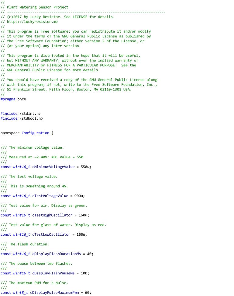 configuration_h_0