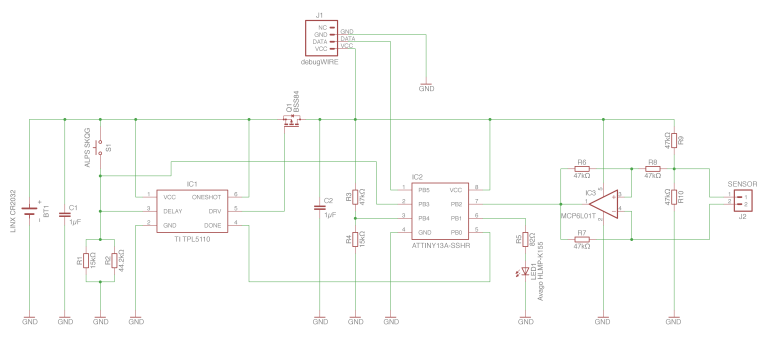 plantsensor-schema
